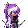 NoEncore's avatar