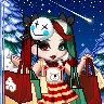 Emjarielle's avatar
