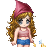 elements_gurl656's avatar