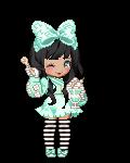 xyf13's avatar