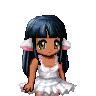 pandaapple185's avatar