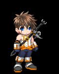 Draco_REX7's avatar