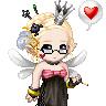 XxCandyPoisonxX's avatar