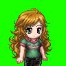 The Movie Star's avatar