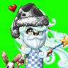Iris_16's avatar