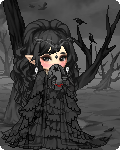 Flowering Moonlit Vampire's avatar