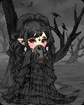 Flowering Moonlit Vampire's avatar