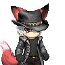 lll-Dante-lll's avatar