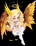 lady ayami chan's avatar
