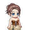 rhianne77's avatar