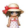 sexichicka101's avatar