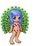 lo135's avatar