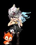 Xx Usuakari Okami xX's avatar