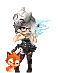 Okami no Kokuho's avatar