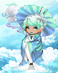 Queen Enzeru