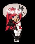 Flying_Mint_Bunnies's avatar