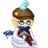 NL140's avatar
