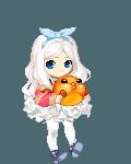 Leeka-chu's avatar