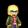 Ed from Ed Edd n Eddy's avatar