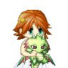 Kadiri Takara's avatar