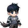 asianxrice's avatar