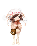 smurf and turf's avatar