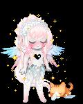 Meltikara's avatar