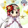 maylin1289's avatar
