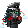 Toxic-Rainbow-Injections's avatar