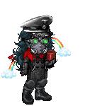 Toxic-Rainbow-Injections's avatar