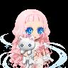 squee_freakgurl's avatar