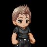 cookies4azns's avatar