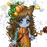 evil_fuzzle2's avatar