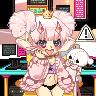 Gayonetta's avatar