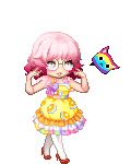 Gentle Harpist's avatar