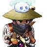 bigdezel's avatar