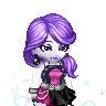 Spectra Vondergeist's avatar