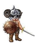 KevinKyu's avatar