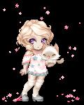 musicalpoet2010's avatar
