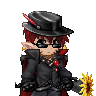 Life Scyphon's avatar