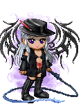Mistress Lithia's avatar
