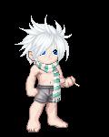 asspong's avatar