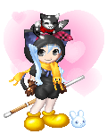 Oliw's avatar