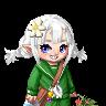 Annebreakable's avatar