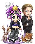 Setonai-chan's avatar