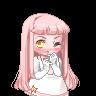 PASTEL JAII's avatar