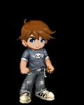 alexlol1234's avatar