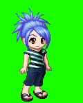 bluebabe155's avatar