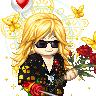 Deyama Toshimitsu's avatar