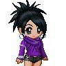 x- Te Amo Tanto 's avatar